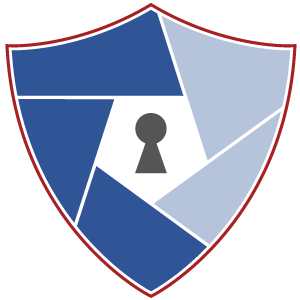 HIPAA Compliant Security