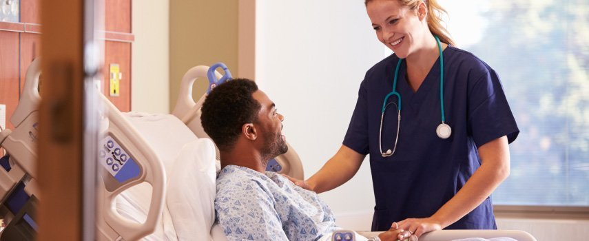 Providertech to Simplify Chronic Disease Management for Patients With New Product Integration