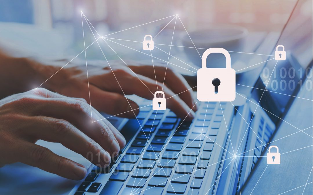 7 Tips for Preventing the Most Common HIPAA Violations