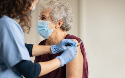 3 Ways to Improve Patient Access to the COVID-19 Vaccine