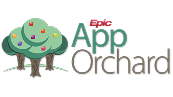 Top 8 Epic App Orchard Solutions