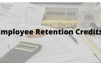 Does Your Medical Group Now Qualify for $33,000 Per Employee in Employee Retention Credits?