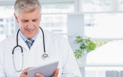 Artificial Intelligence in Cloud Computing: The Secret to Streamlining Healthcare